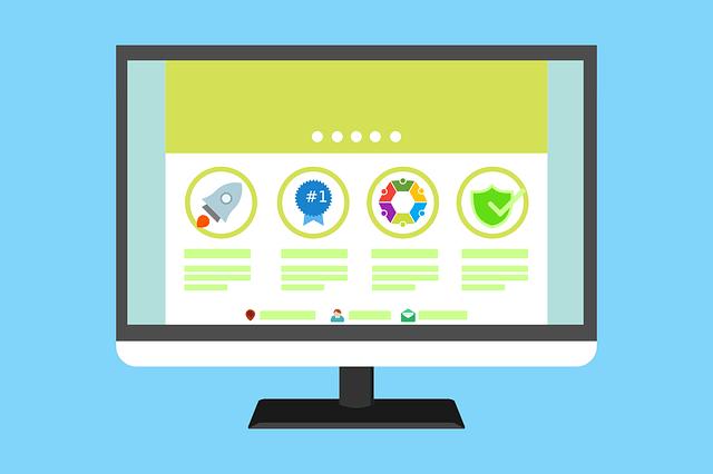 Acquistare il miglior hosting e dominio in pochi minuti e in maniera semplice
