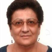 Angela Chirone