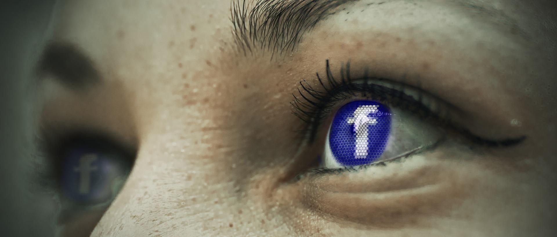 I social sono pericolosi? Non proprio…